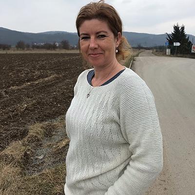 Zdenka Vašková obr. 1