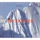 freeriders