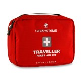 traveller-first-aid-kit-kateg