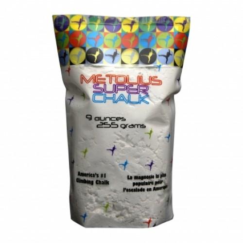 Metolius magnesium 255 g