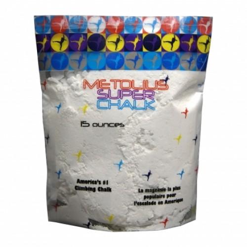 Metolius magnesium 425 g