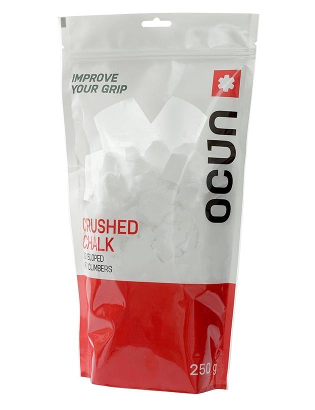 Ocun Crushed Chalk 250g