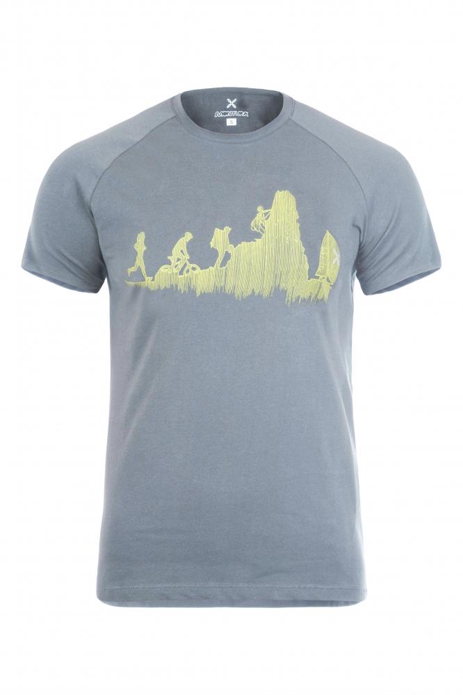 Montura Sporty T-Shirt
