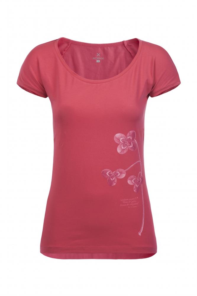 Montura Lucky T-Shirt Woman