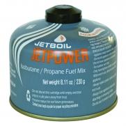 Jetboil Jetpower Fuel 230 g