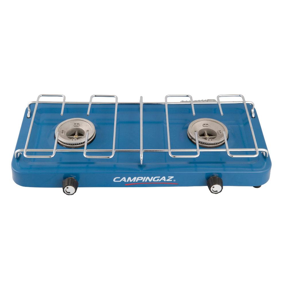 Campingaz BASE CAMP™