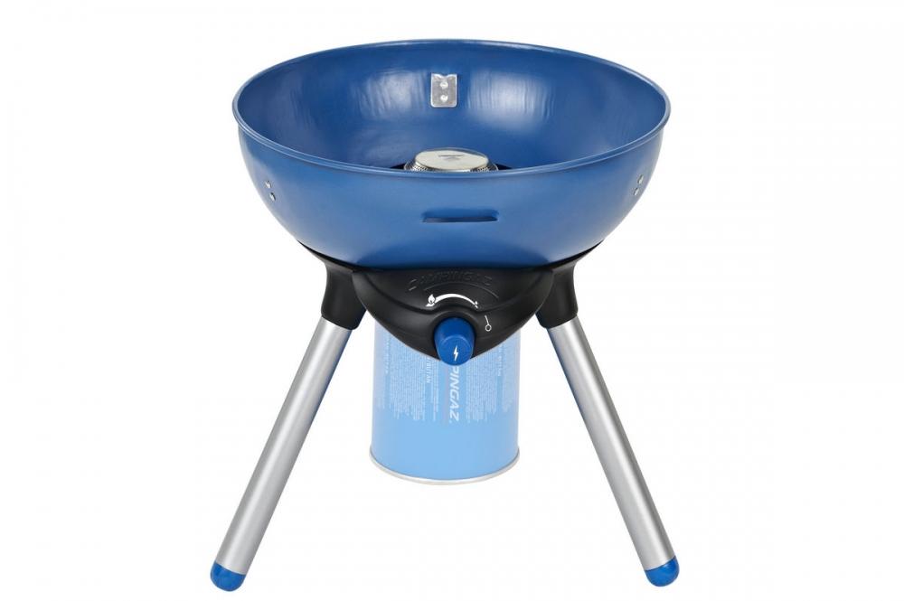 Campingaz Party Grill® 200 přenosný vařič