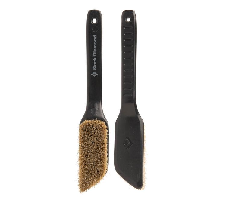 Black Diamond Bouldering Brush medium