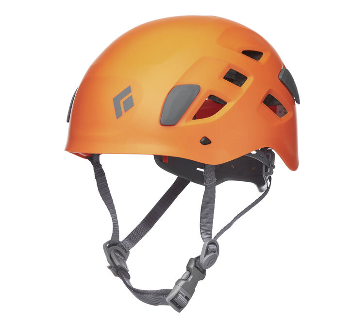Black Diamond Half Dome BD orange 2020