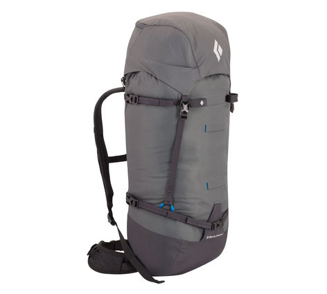 Black Diamond Speed 40 l graphite