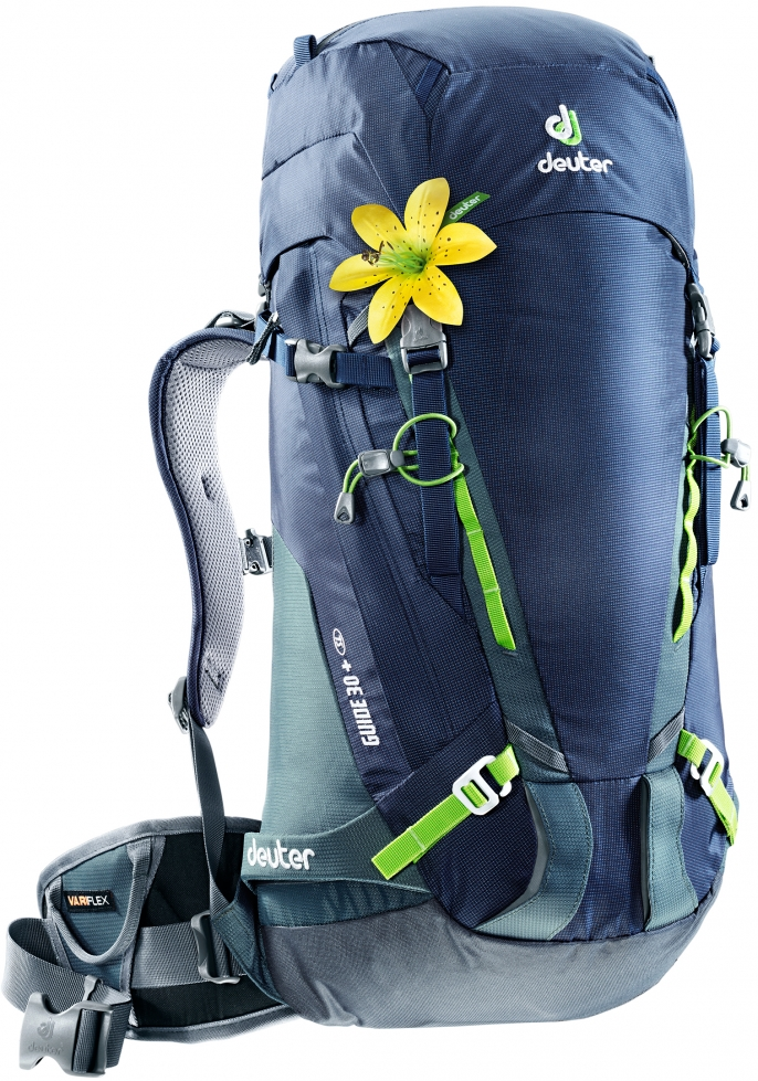 Deuter Guide 30 Plus SL