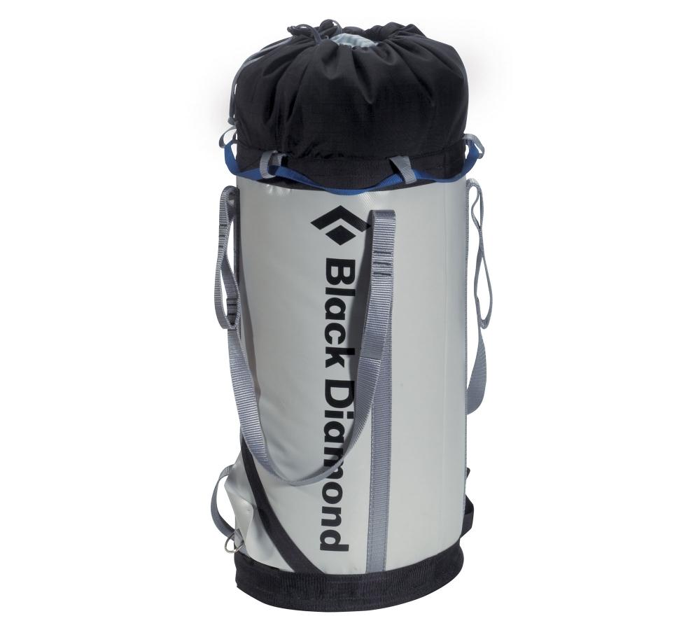 Black Diamond Stubby 35 haul bag