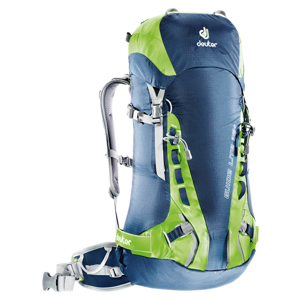 Deuter Guide Lite 32 Plus