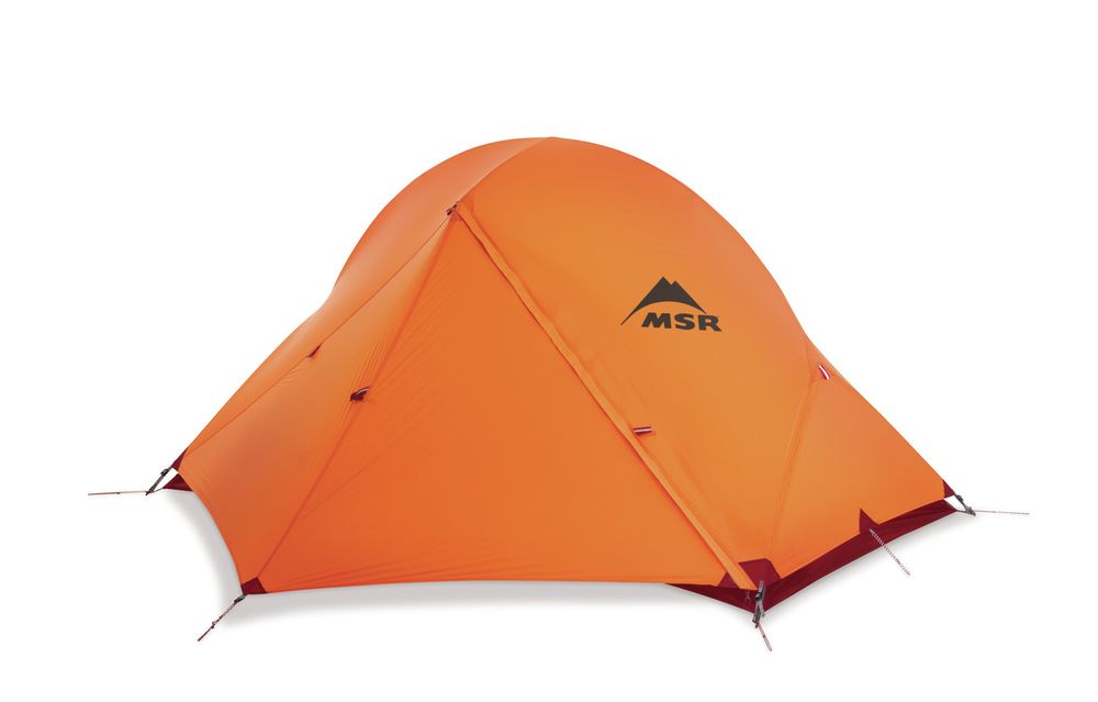 MSR Access stan pro 2 osoby