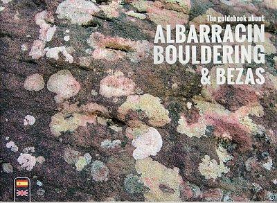 Albarracin Bouldering 2019