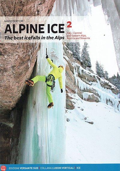Alpine Ice: Volume 2