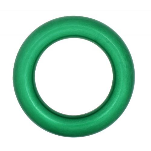 DMM Kotevní kroužek| 26 mm