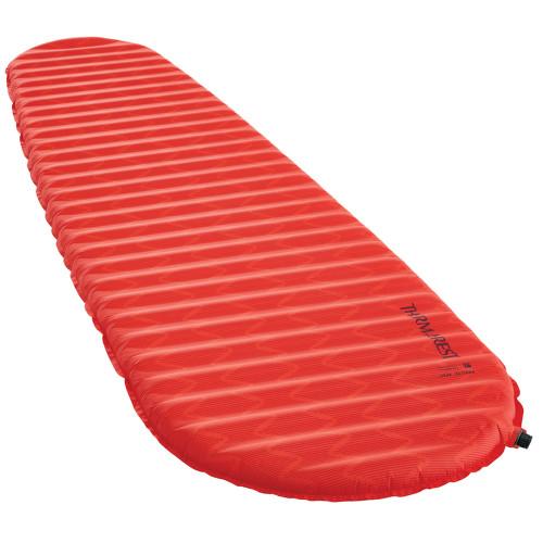 Thermarest ProLite Apex Heat Wave Orange