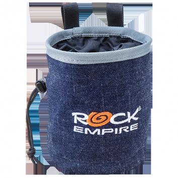 Rock Empire Arco
