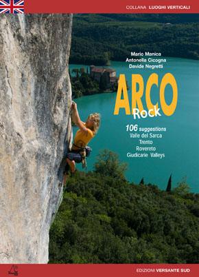 Arco Rock| anglická verze