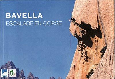 Bavella: Climbing in Corsica