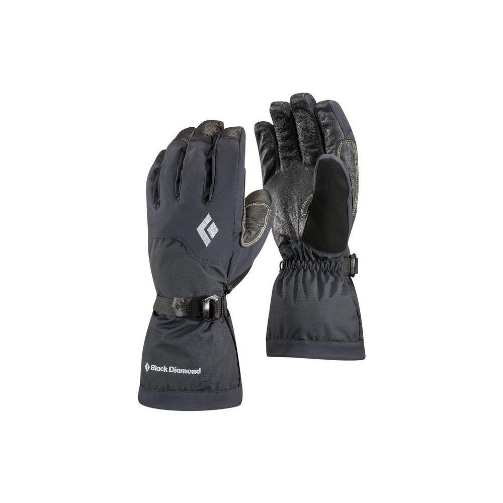 Black Diamond Torrent Gloves Ascent Series XL