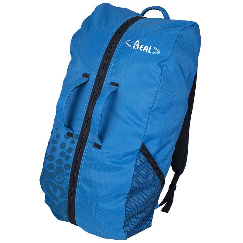 Beal Combi 2019 blue