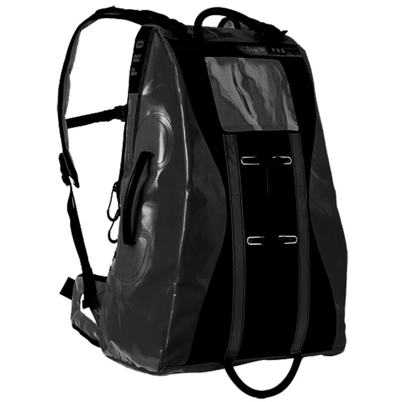 Beal Combi Pro 40| černá