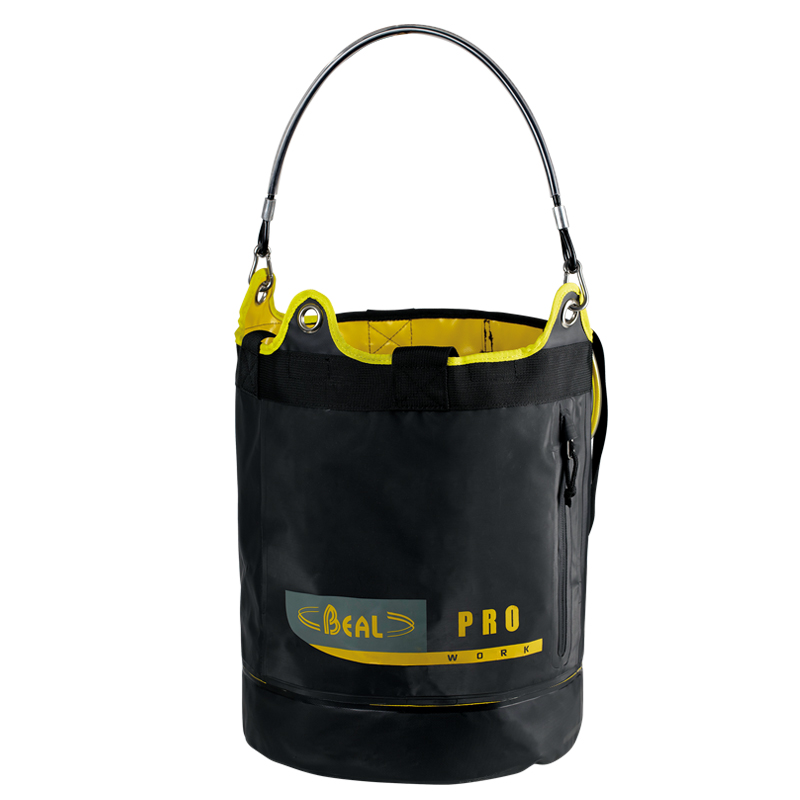 Beal Genius Bucket 20 L