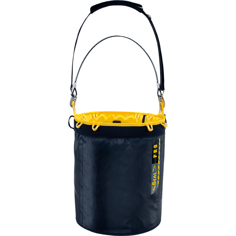 Beal Genius Bucket Plus 20 L