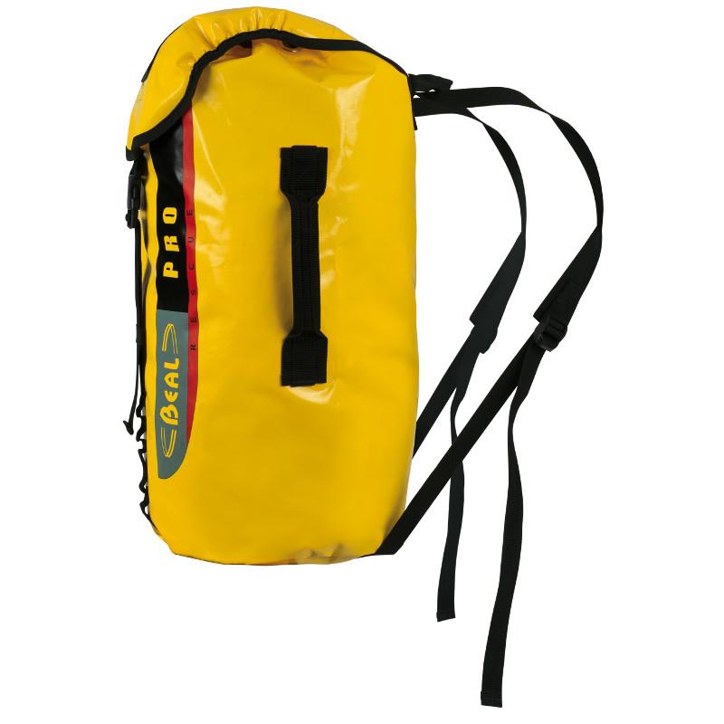 Beal Pro Rescue 40 L