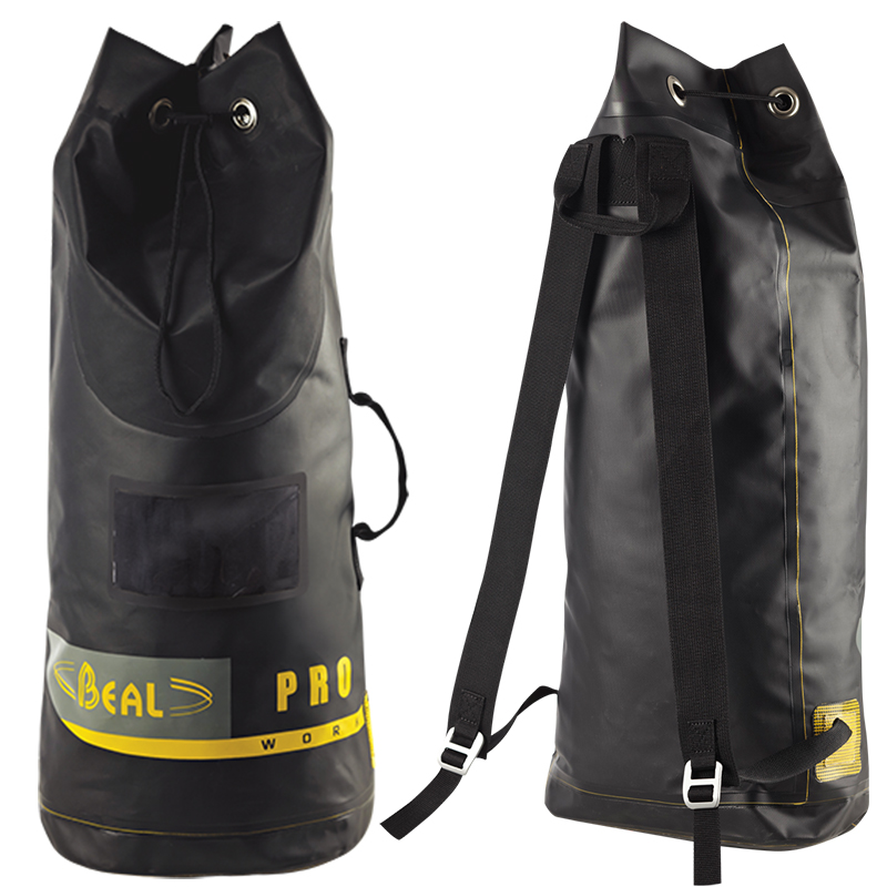 Beal Pro Work Contract 35 L