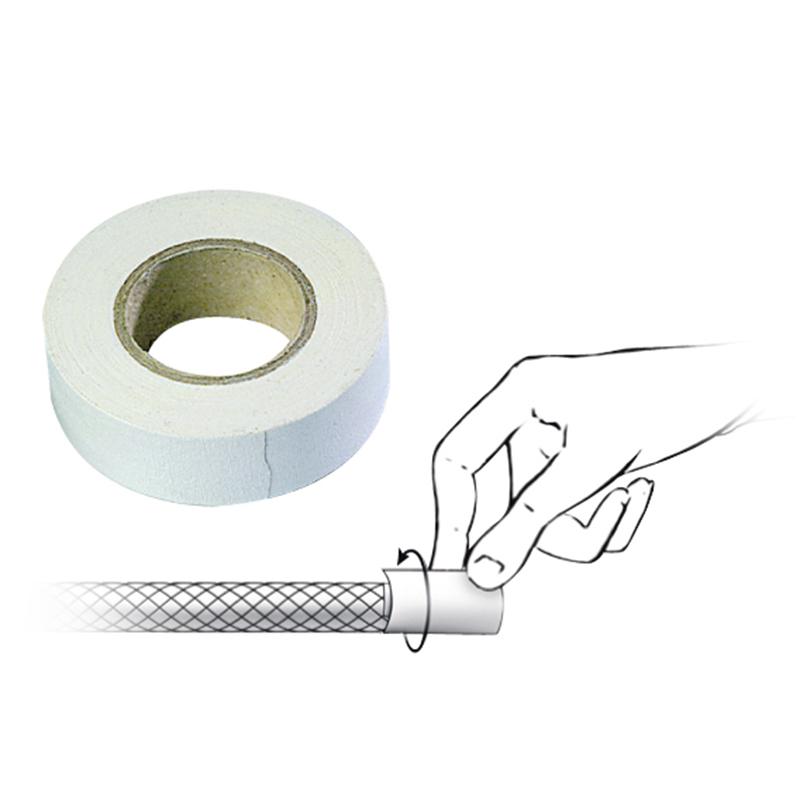 Beal Rope Tape