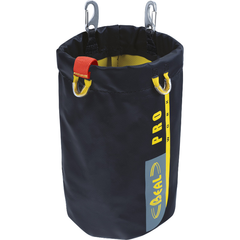 Beal Tool Bucket 3,4L