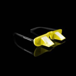 Brýle na jištění Belay Glasses