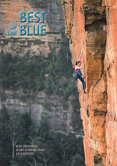 Best of Blue: Austrálie