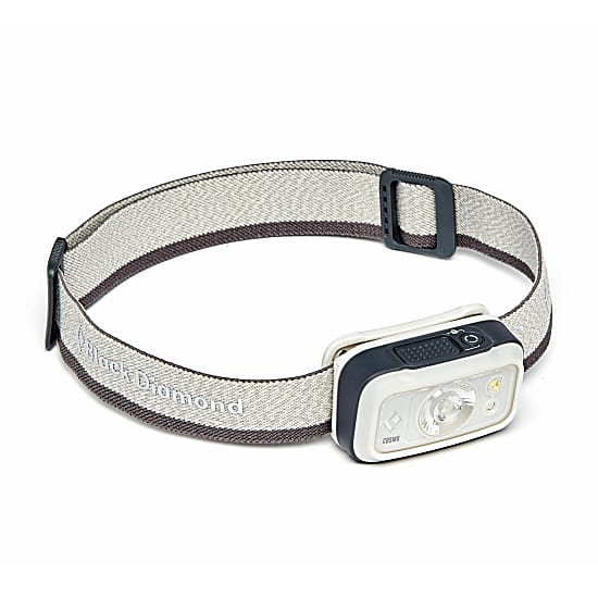 Black Diamond Cosmo 300 Headlamp