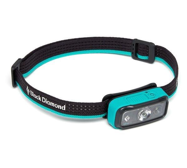 Black Diamond Spot Lite 200 Headlamp