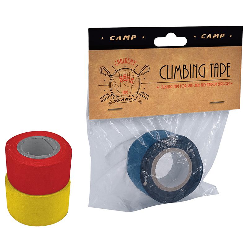 Camp Climbing Tape