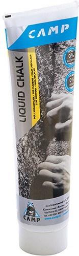 CAMP Liquid Chalk 125ml
