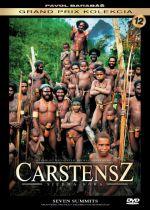Carstensz