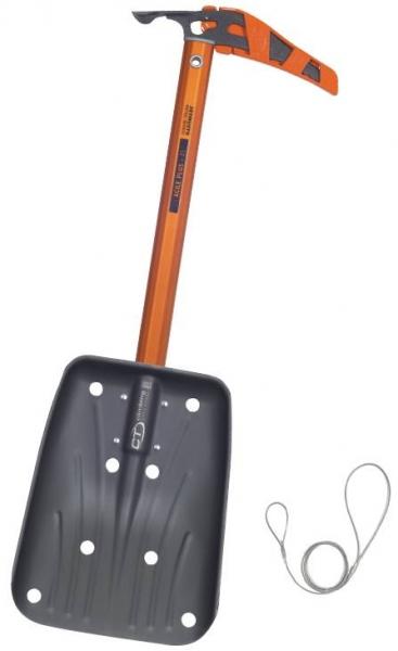 Climbing Technology ASD (Agile Shovel D-Man) Plus kit