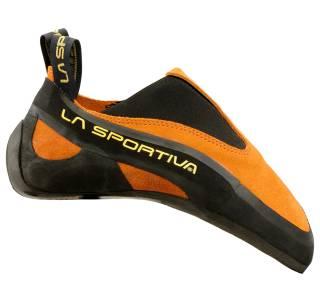 La Sportiva Cobra| velikost 33,5