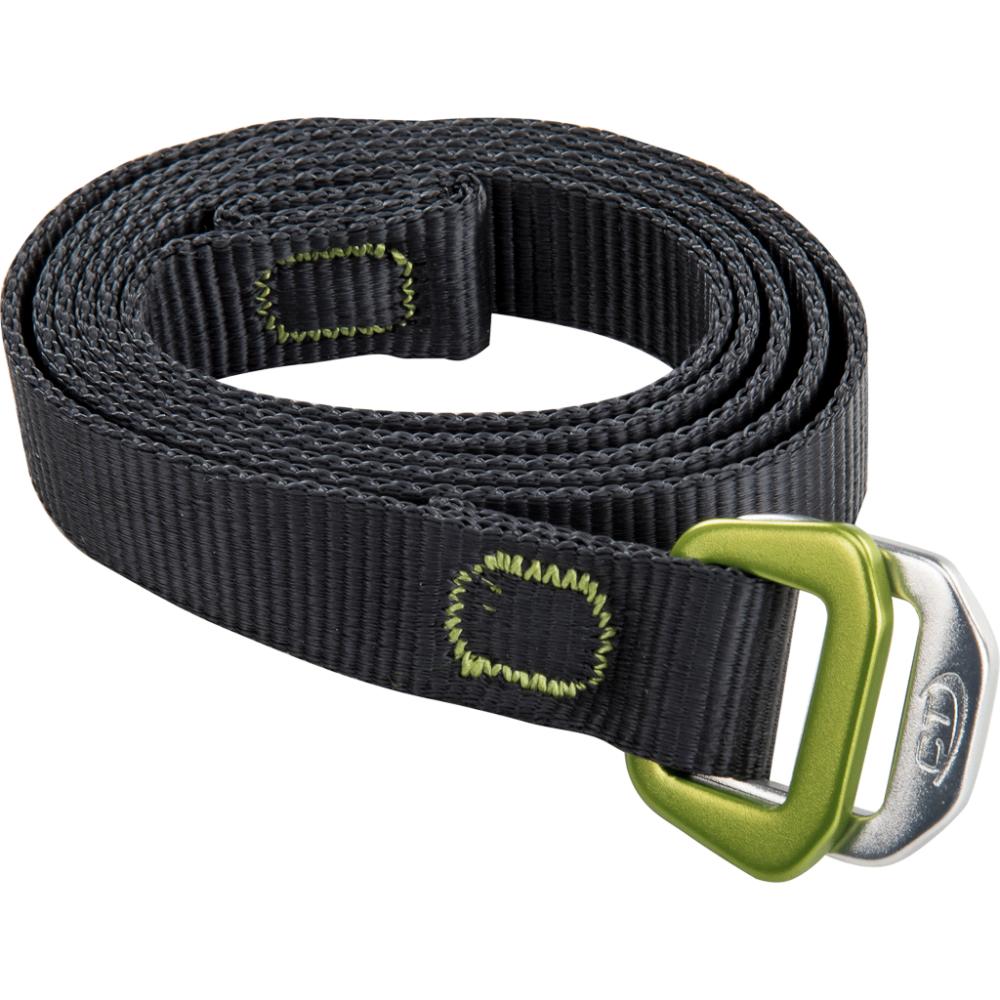 Climbing Technology Belt  Black