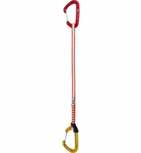 Climbing Technology FLY WEIGHT EVO long DY