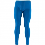 Devold Expedition Man Long Johns Blue
