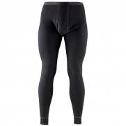 Devold Expedition Man Long Johns Black |XXL