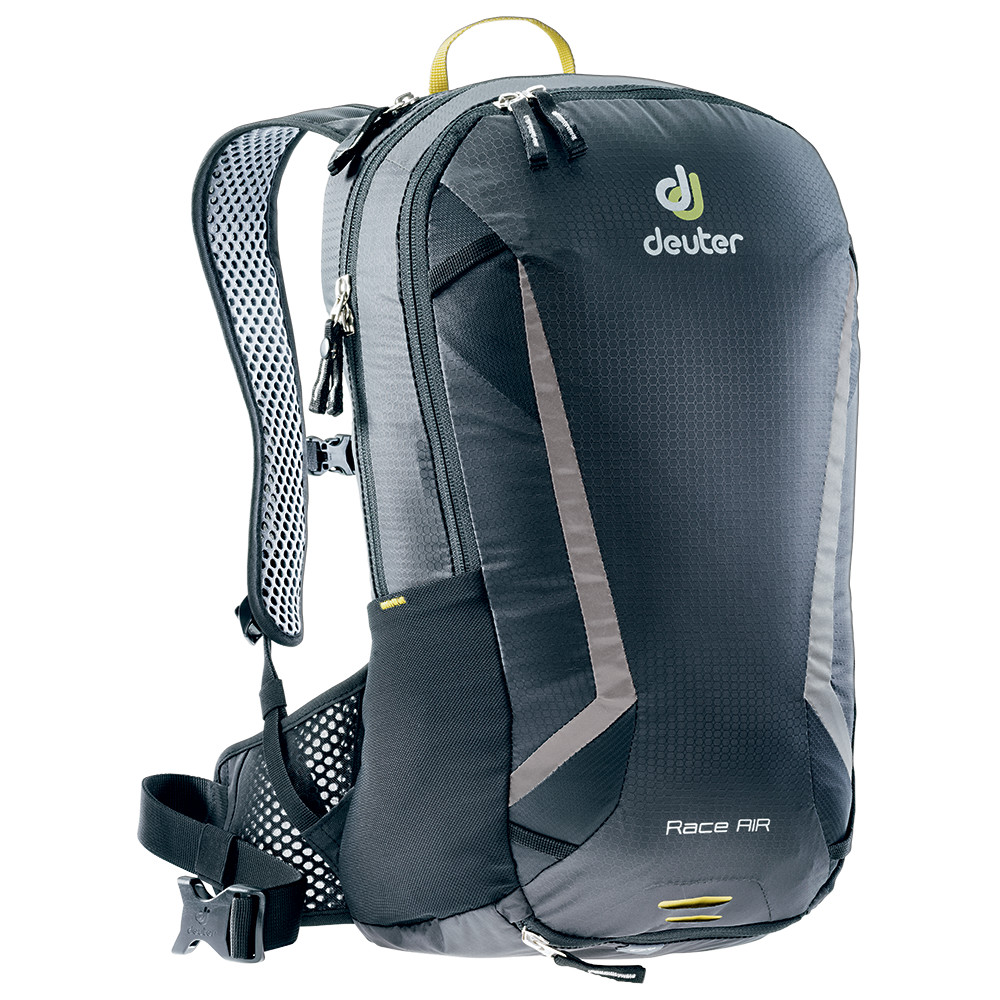Deuter Race Air 2019