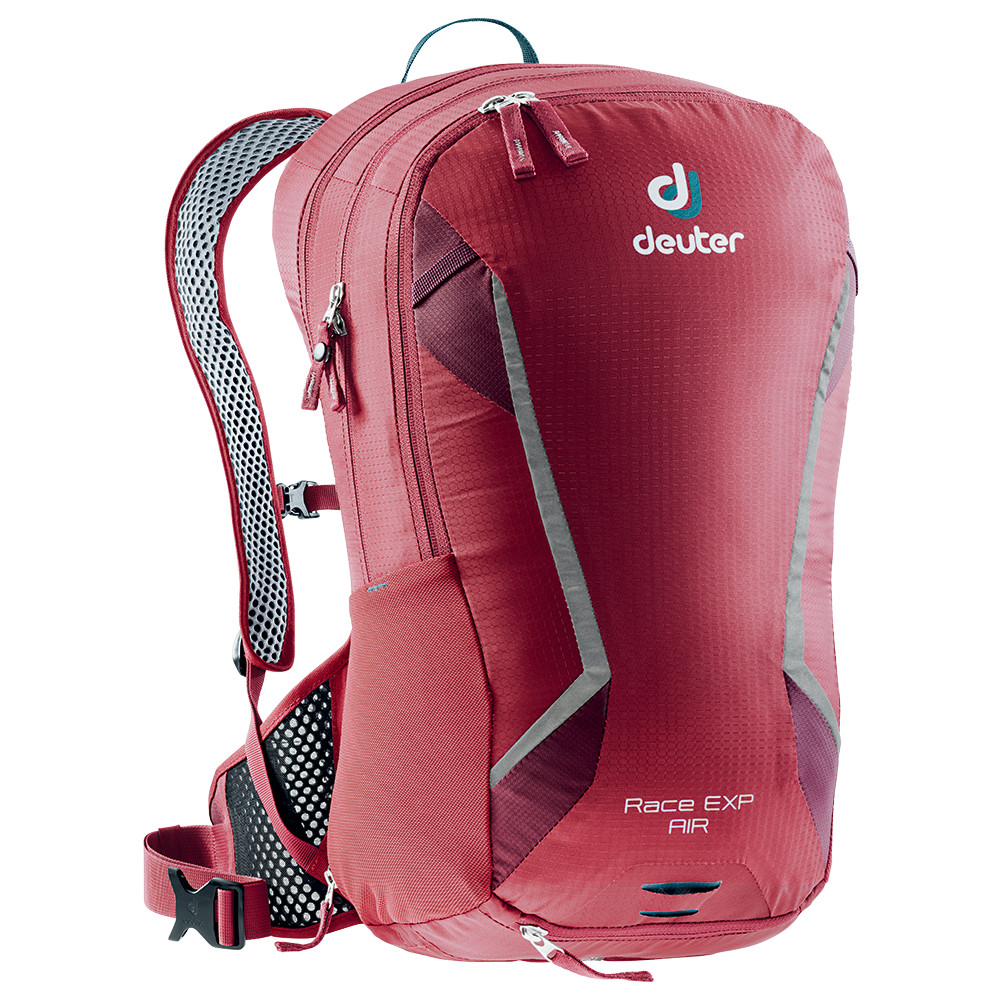 Deuter Race EXP Air 2019