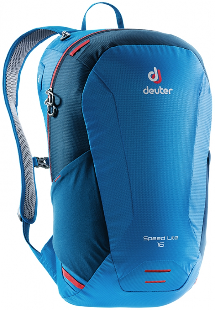 Deuter Speed Lite 16 2019